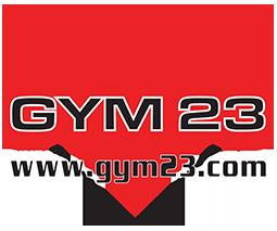 gym_logo_nettiosoite
